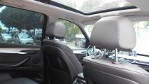 BMW X5 (10)